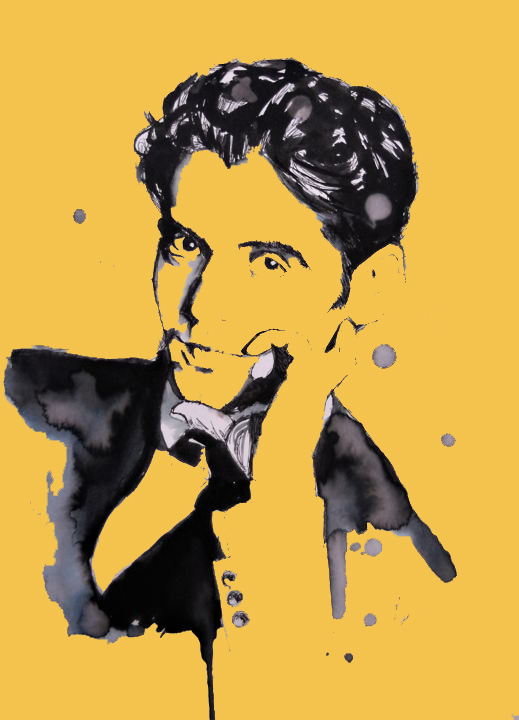 This image has an empty alt attribute; its file name is 11085670_federico-garcia-lorca.jpg